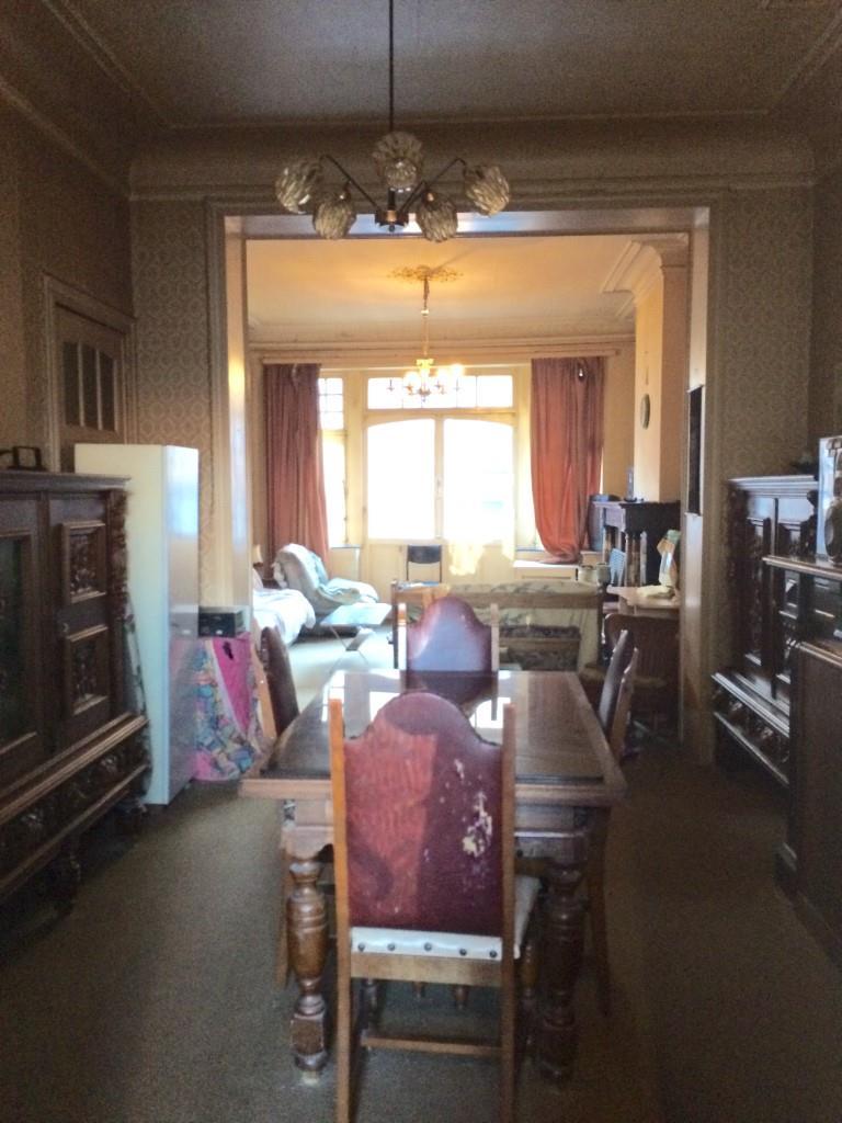 Appartement - Schaerbeek - #2515574-44
