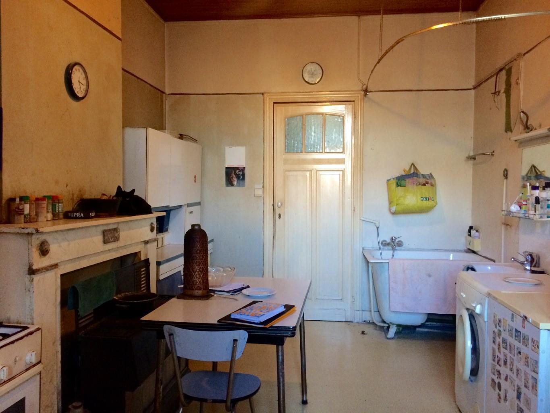 Appartement - Schaerbeek - #2515574-43