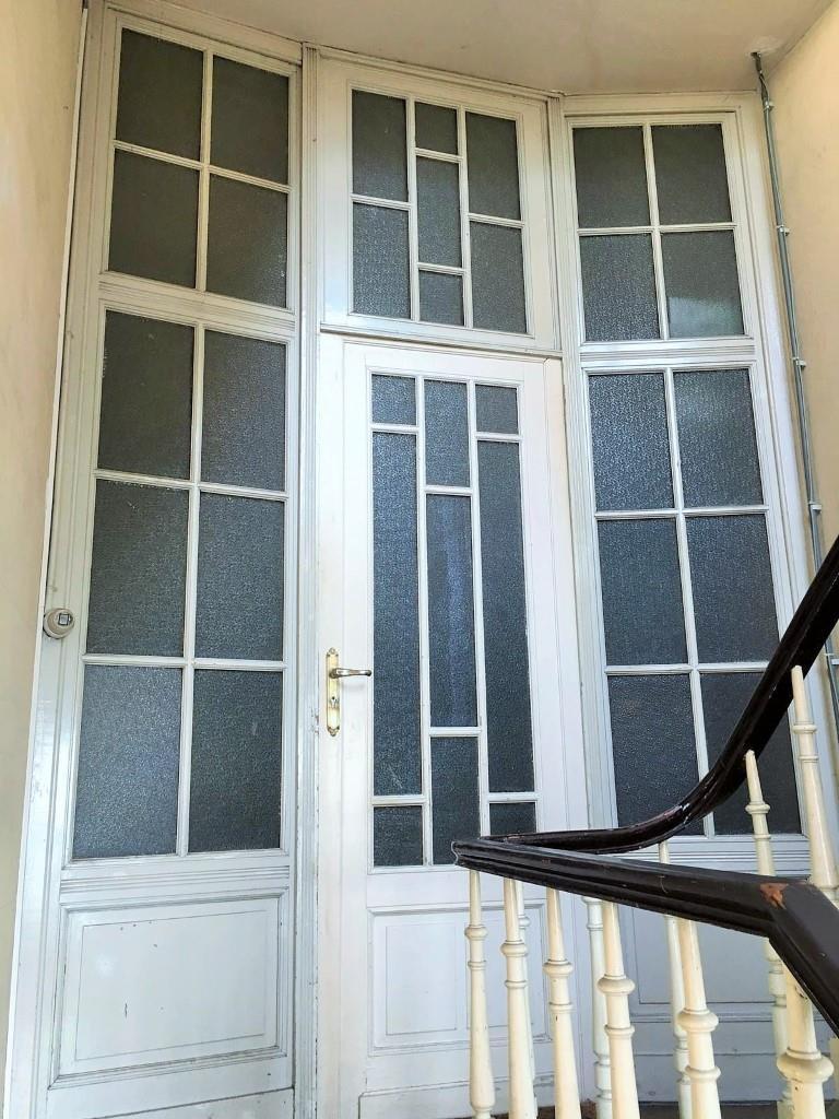 Appartement - Schaerbeek - #2515574-12