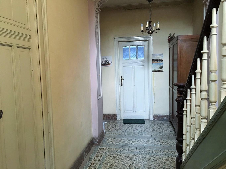 Appartement - Schaerbeek - #2515574-10