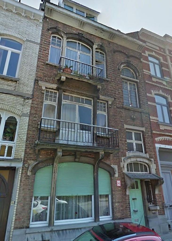 Appartement - Schaerbeek - #2515574-16