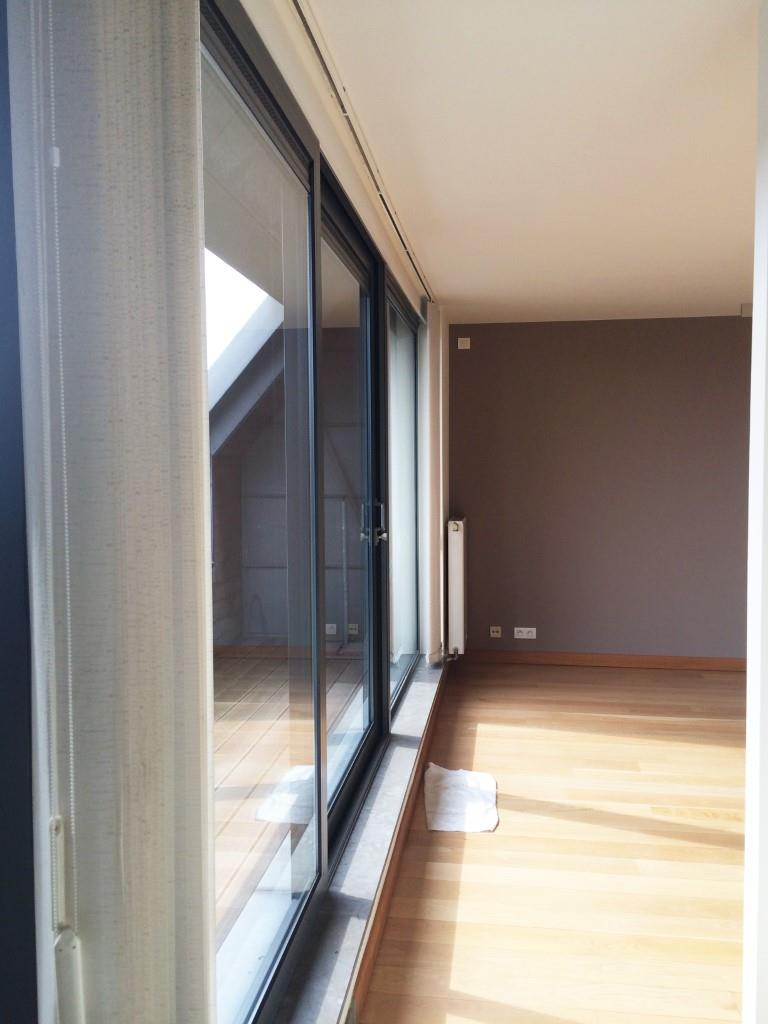 Duplex - Woluwe-Saint-Pierre - #2585731-19