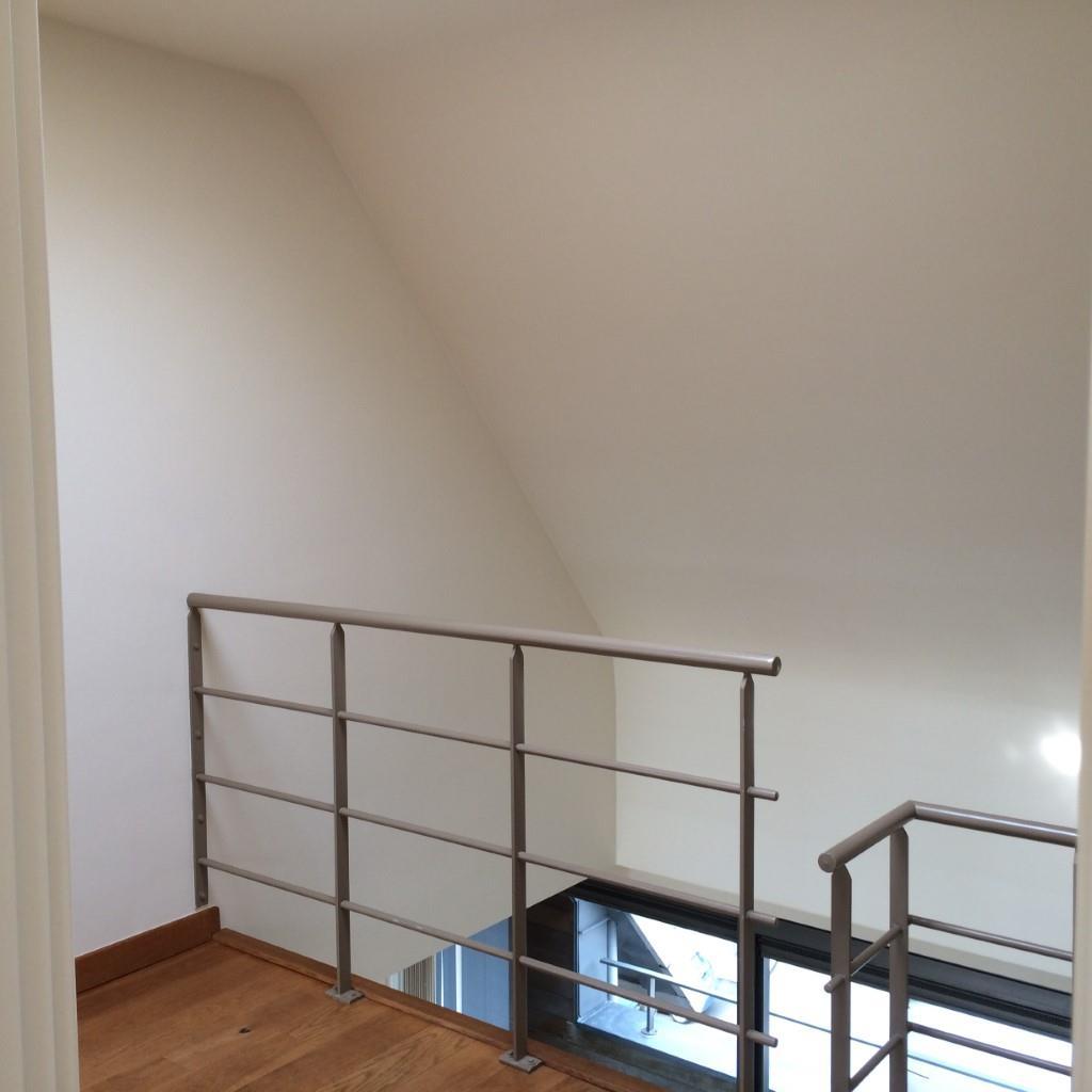 Duplex - Woluwe-Saint-Pierre - #2585731-12