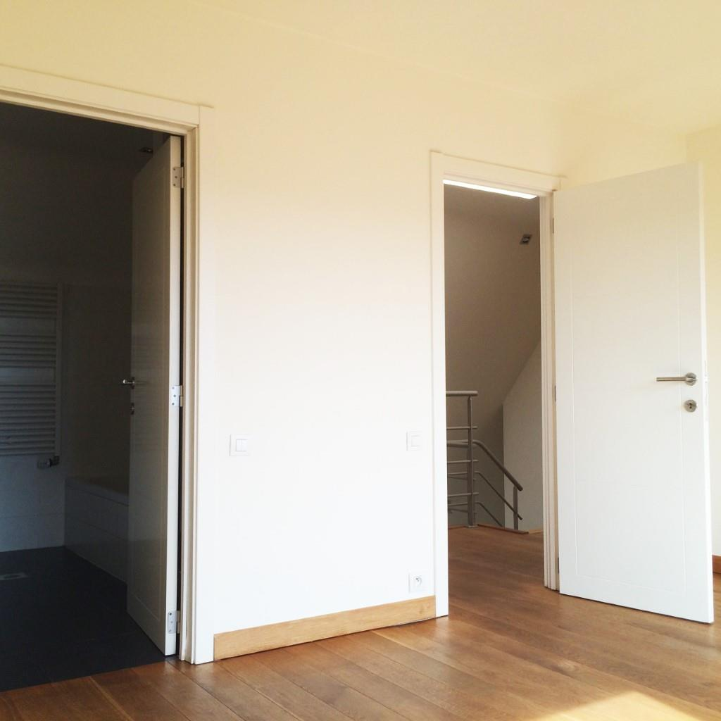 Duplex - Woluwe-Saint-Pierre - #2585731-15