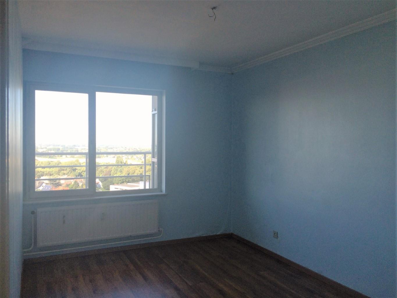 Appartement - Jette - #2663746-9