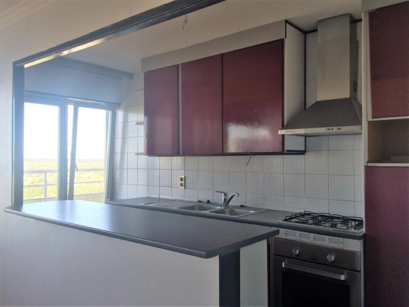 Appartement - Jette - #2663746-4