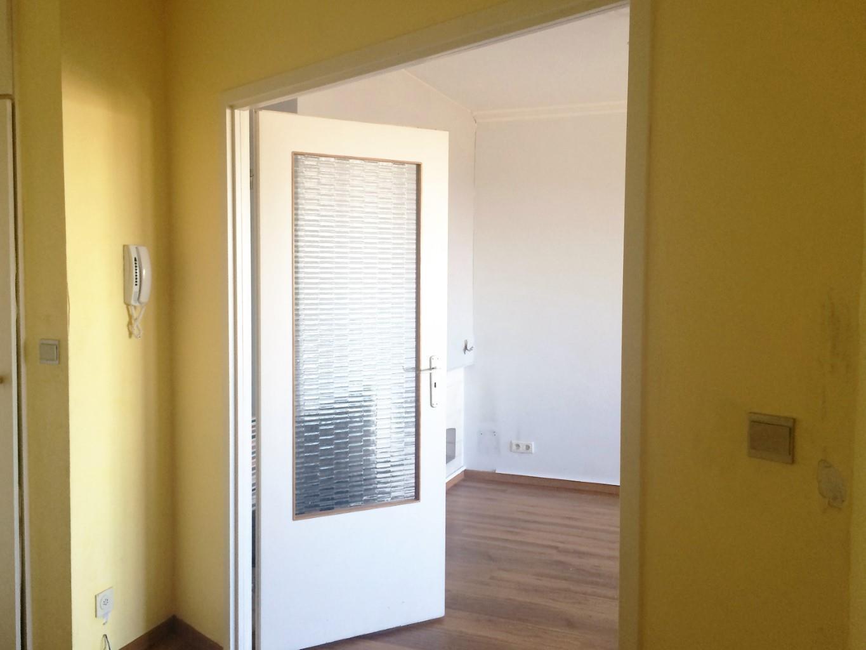 Appartement - Jette - #2663746-6