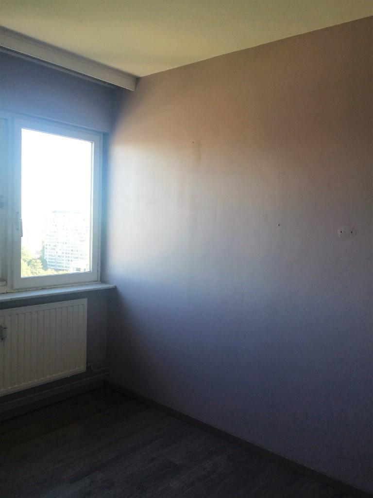 Appartement - Jette - #2663746-12