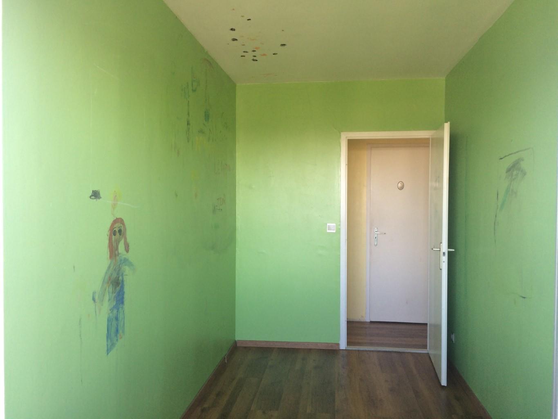Appartement - Jette - #2663746-11