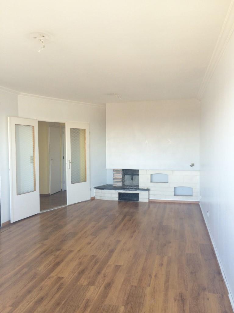 Appartement - Jette - #2663746-3