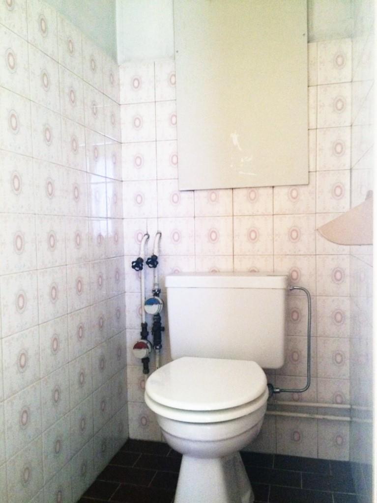 Appartement - Jette - #2663746-14