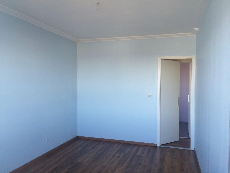 Appartement - Jette - #2663746-8