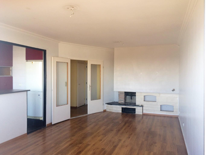 Appartement - Jette - #2663746-2