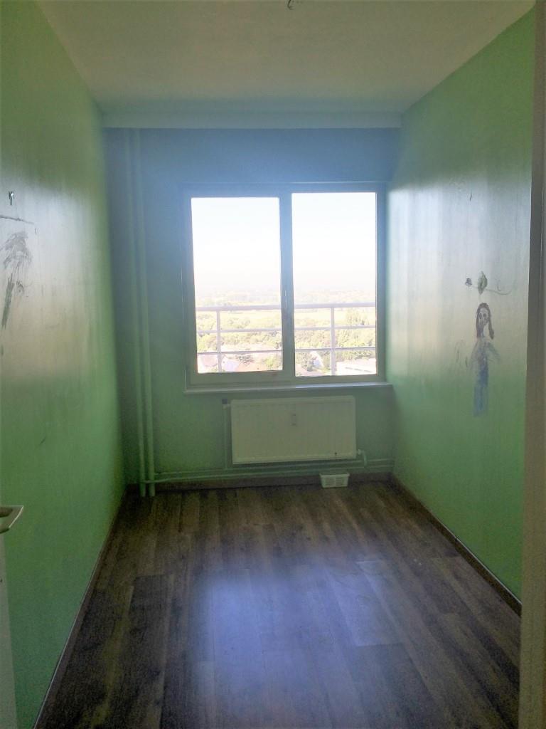 Appartement - Jette - #2663746-10