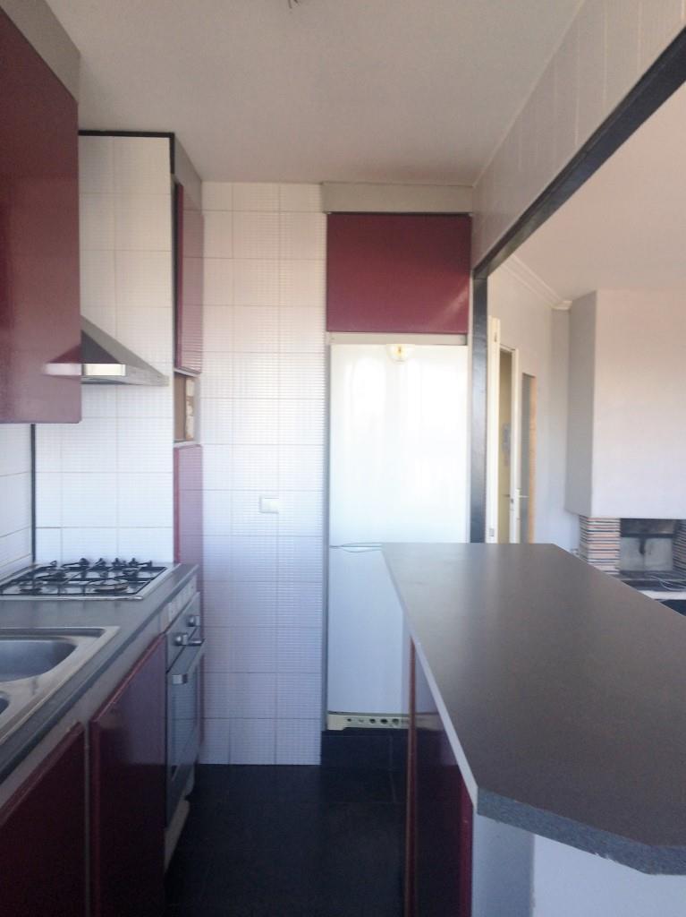 Appartement - Jette - #2663746-5