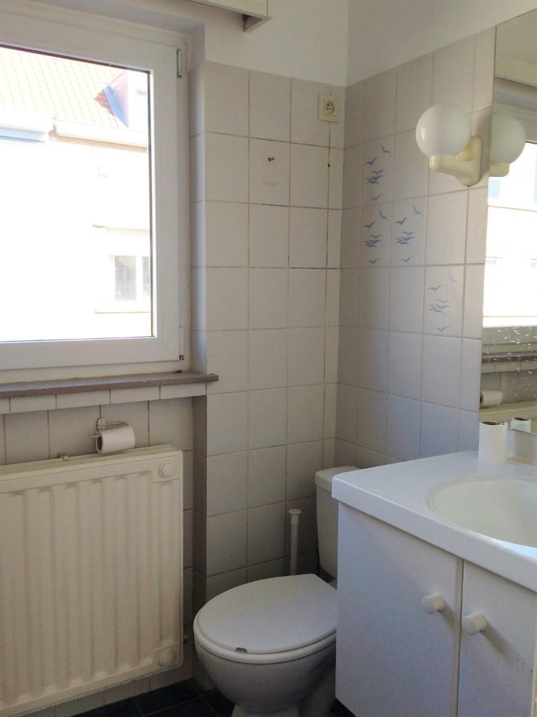 Maison - Woluwe-Saint-Pierre - #2691149-11