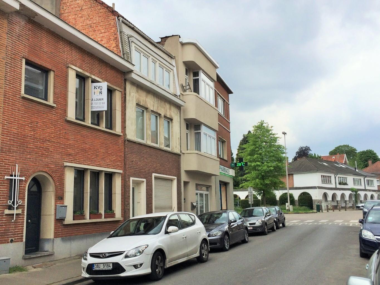Maison - Woluwe-Saint-Pierre - #2691149-15
