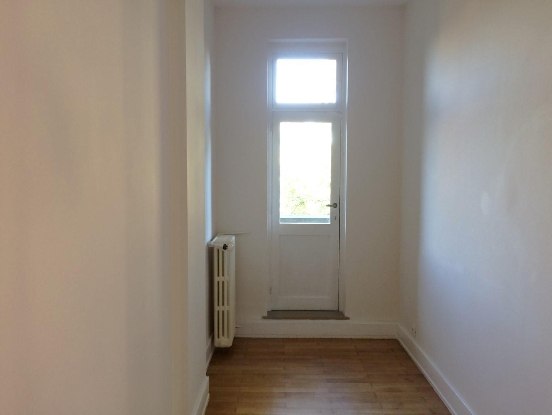 Appartement exceptionnel - Ixelles - #2698186-17