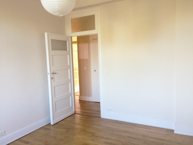 Appartement exceptionnel - Ixelles - #2698186-15