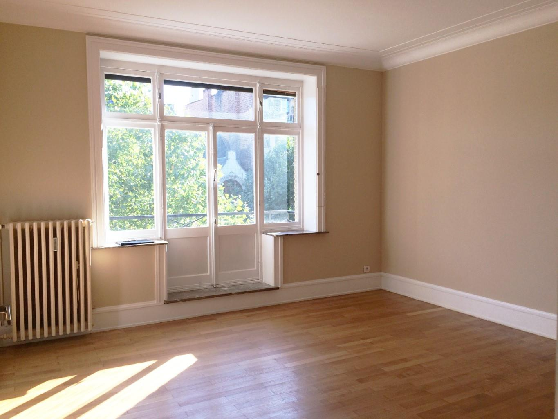 Appartement exceptionnel - Ixelles - #2698186-4