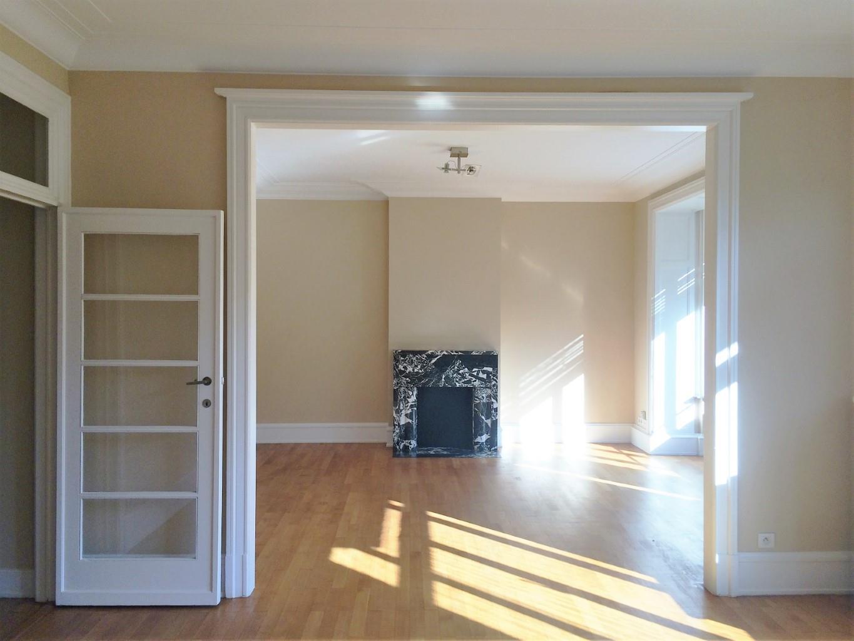 Appartement exceptionnel - Ixelles - #2698186-0