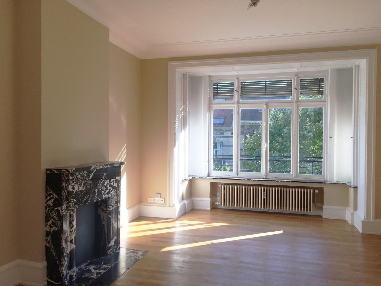 Appartement exceptionnel - Ixelles - #2698186-6