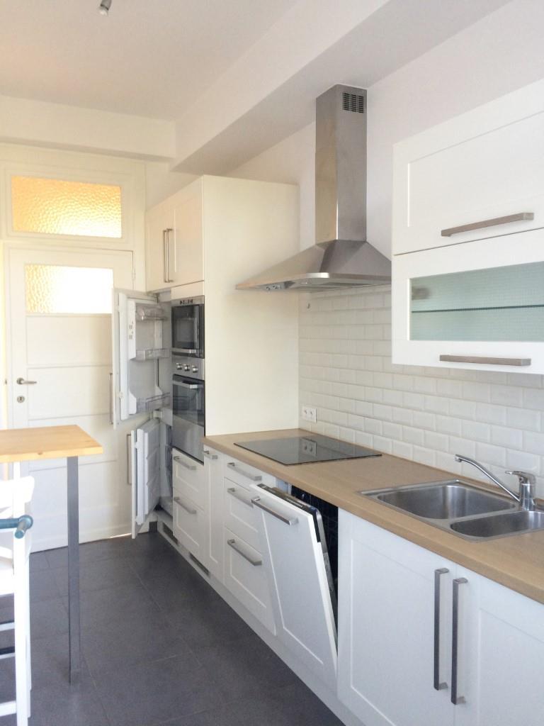 Appartement exceptionnel - Ixelles - #2698186-9
