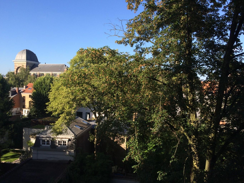 Appartement exceptionnel - Ixelles - #2698186-21