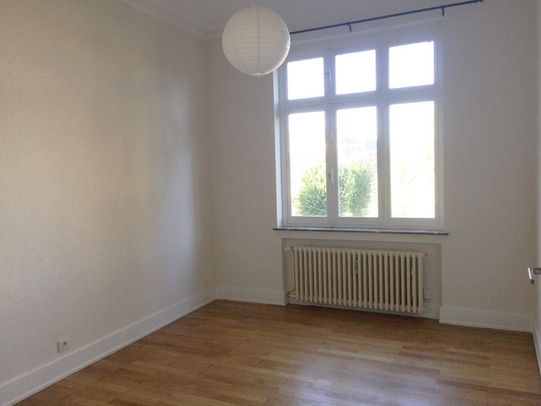 Appartement exceptionnel - Ixelles - #2698186-16