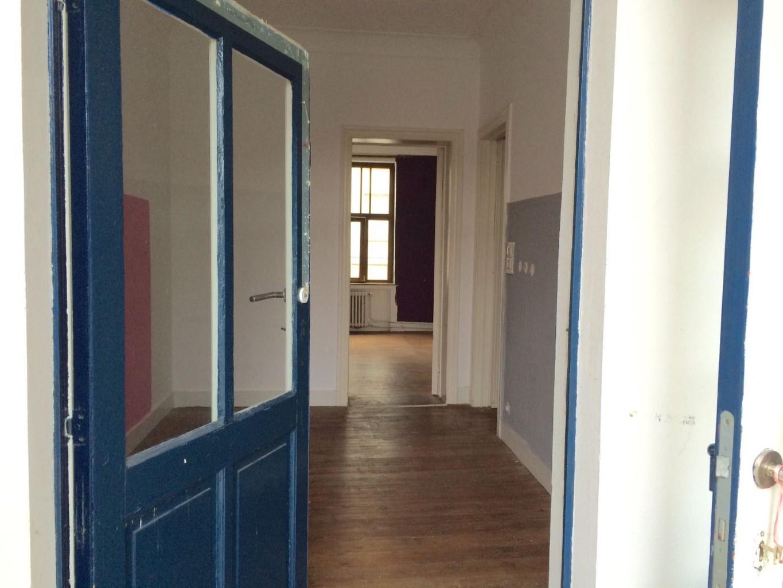 Appartement - Schaerbeek - #2789946-7