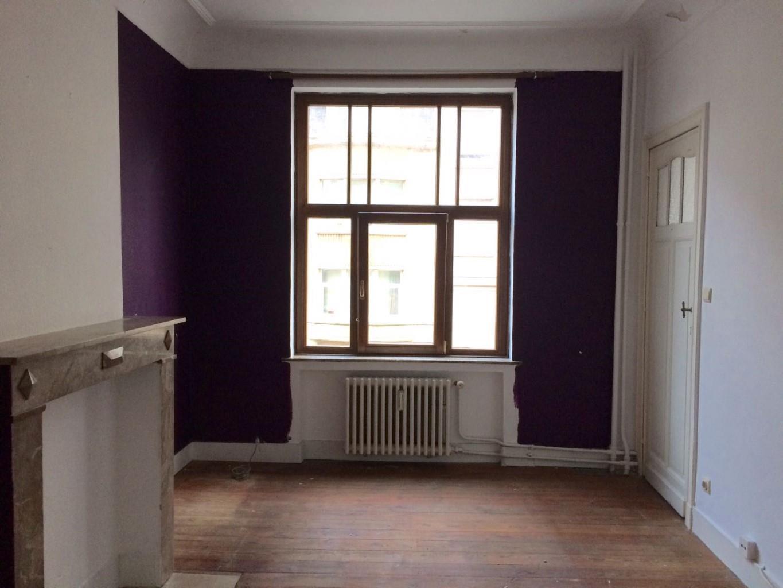 Appartement - Schaerbeek - #2789946-5