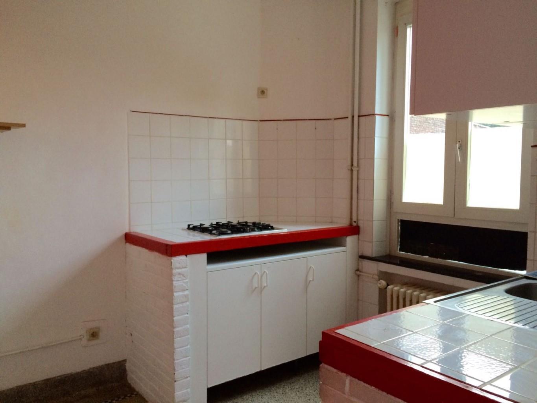 Appartement - Schaerbeek - #2789946-10
