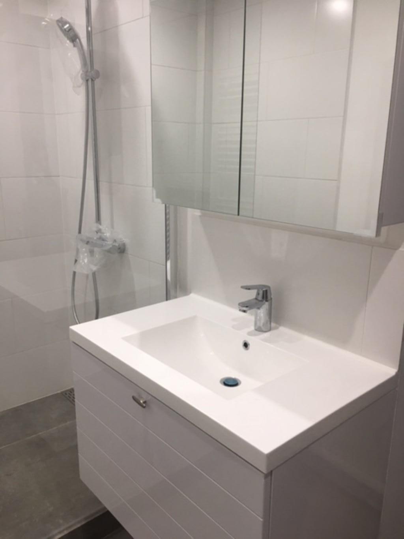 Duplex - Schaerbeek - #3015487-8