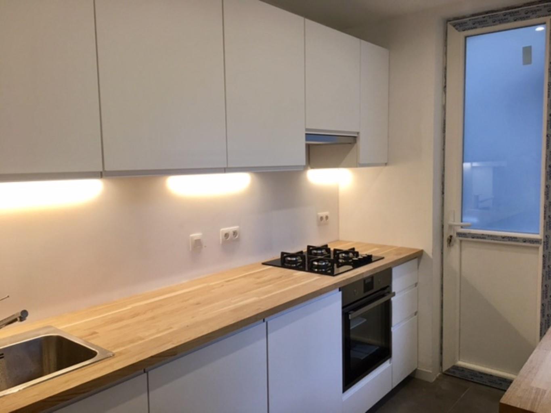 Duplex - Schaerbeek - #3015487-1