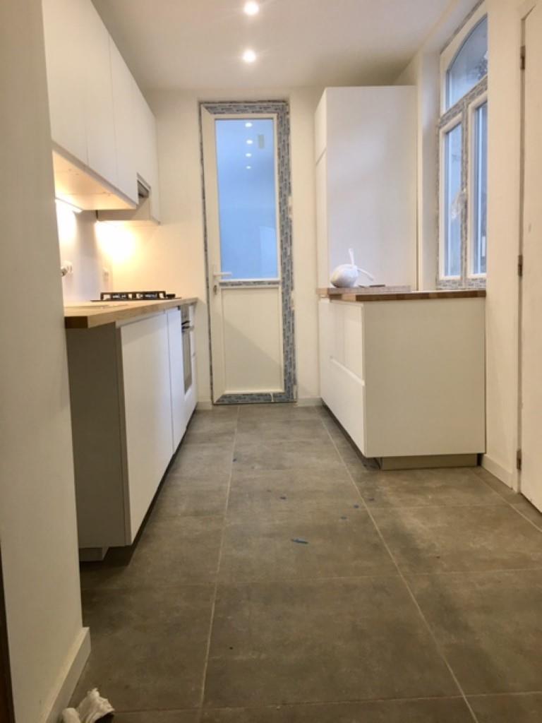 Duplex - Schaerbeek - #3015487-2
