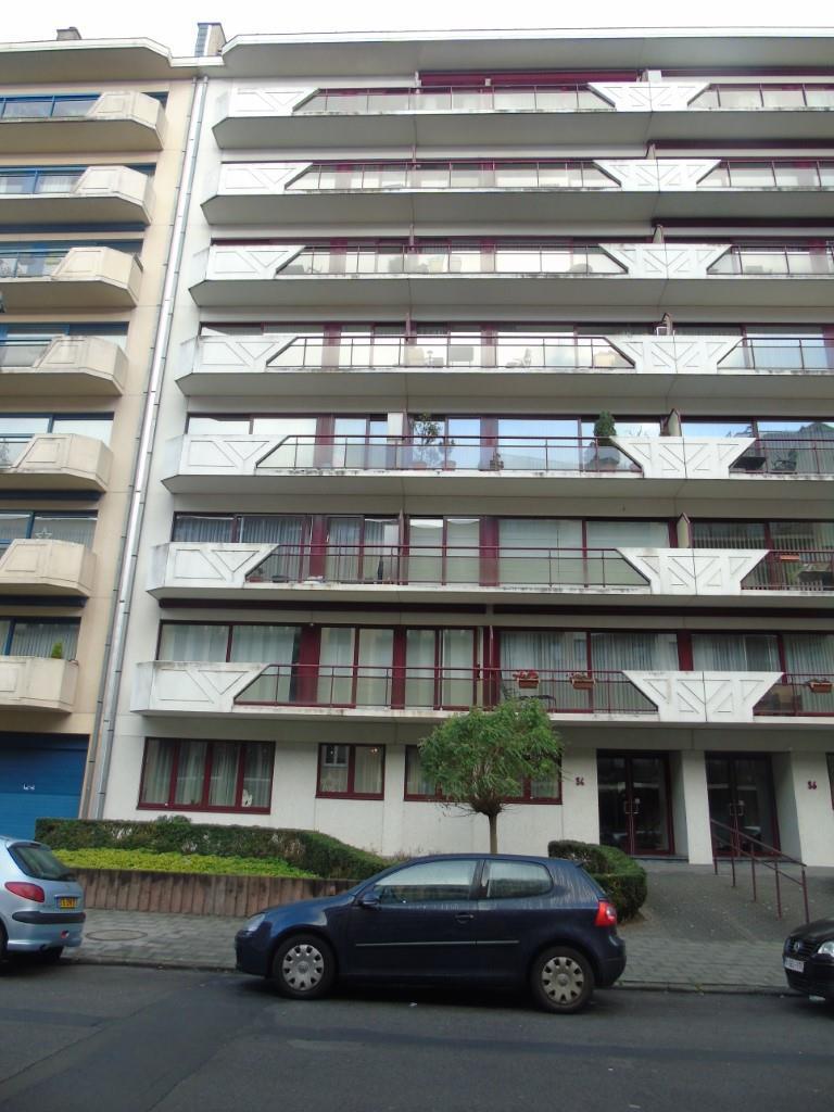 Appartement - Koekelberg - #3044918-0