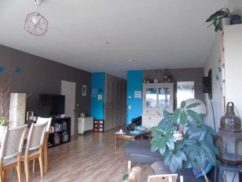Appartement - Koekelberg - #3044918-4