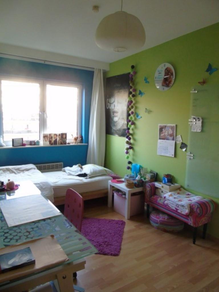 Appartement - Koekelberg - #3044918-8