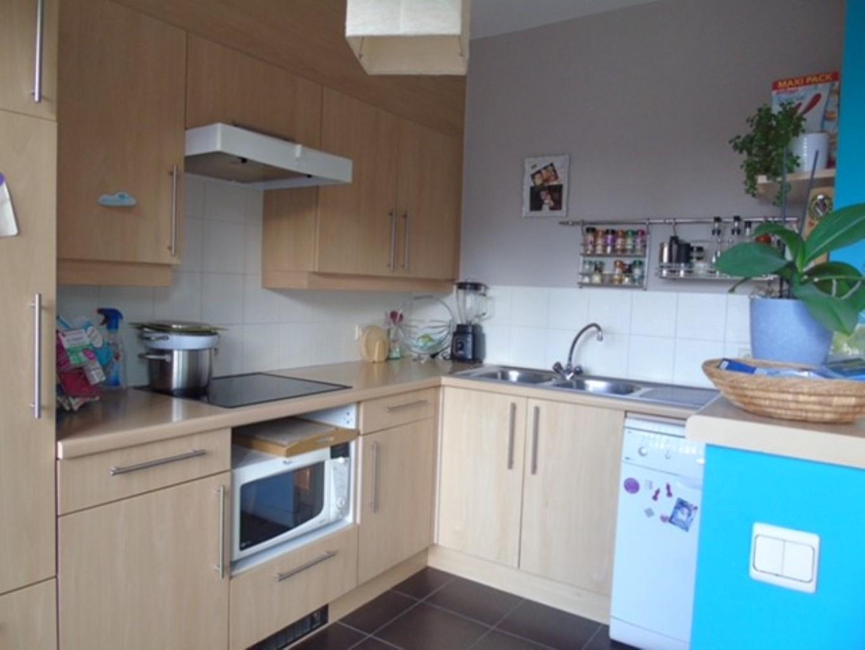Appartement - Koekelberg - #3044918-5