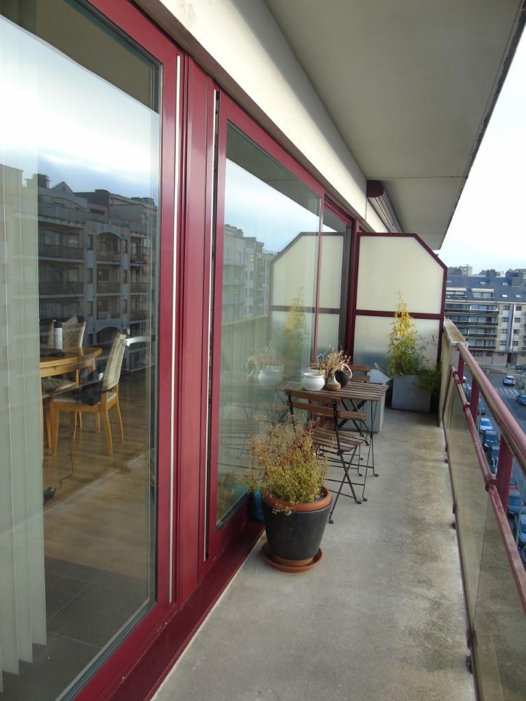 Appartement - Koekelberg - #3044918-1