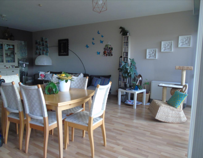 Appartement - Koekelberg - #3044918-3