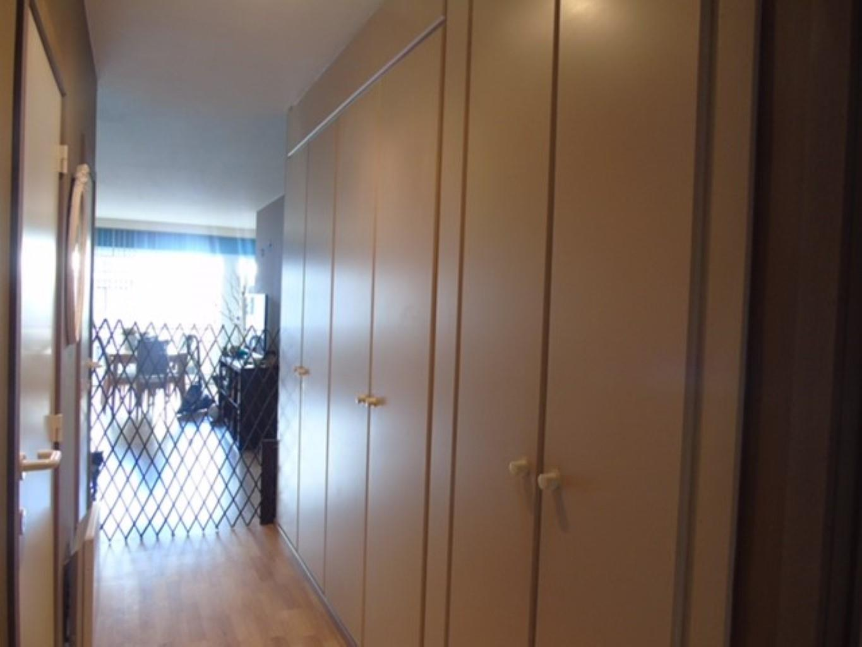 Appartement - Koekelberg - #3044918-6
