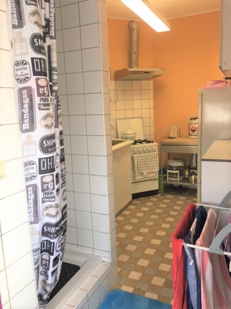 Appartement - Schaerbeek - #3048108-5