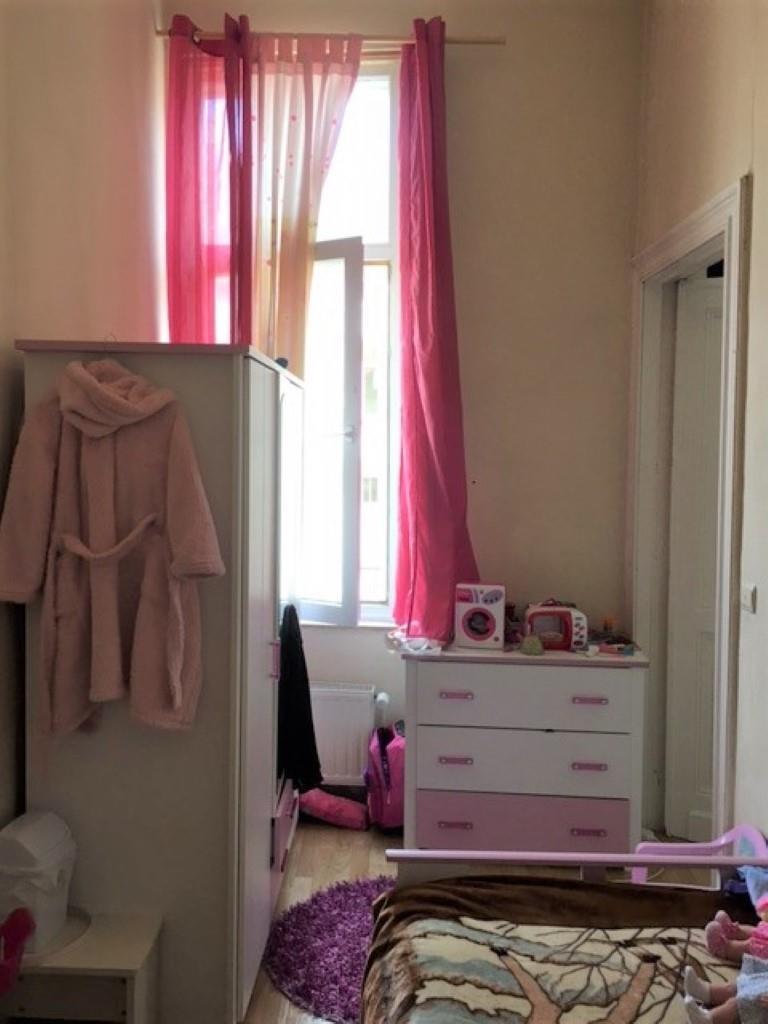 Appartement - Schaerbeek - #3048108-8