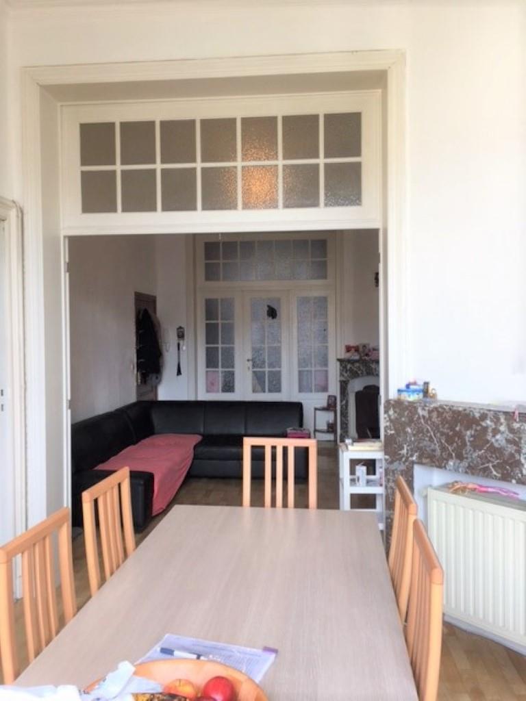 Appartement - Schaerbeek - #3048108-3