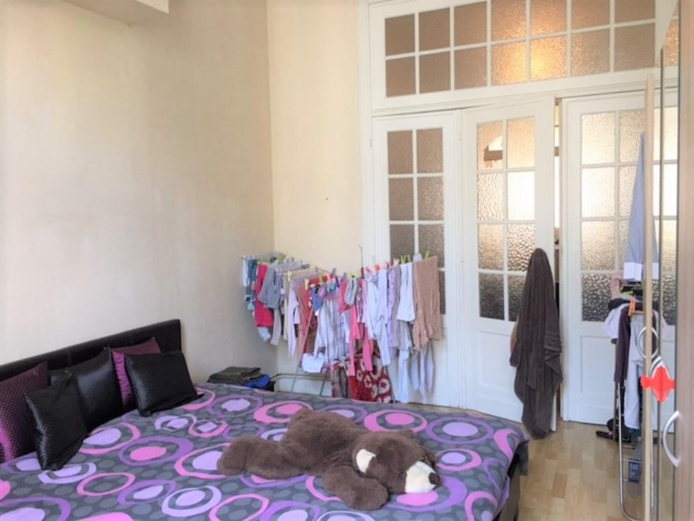 Appartement - Schaerbeek - #3048108-7