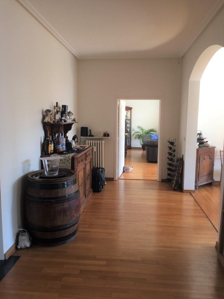 Penthouse - Woluwe-Saint-Pierre - #3065059-7