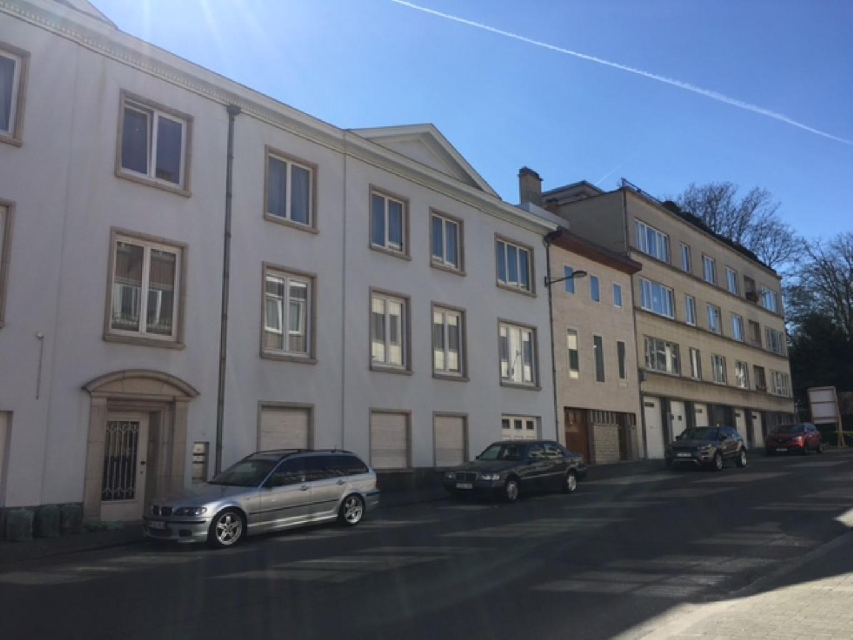 Penthouse - Woluwe-Saint-Pierre - #3065059-4
