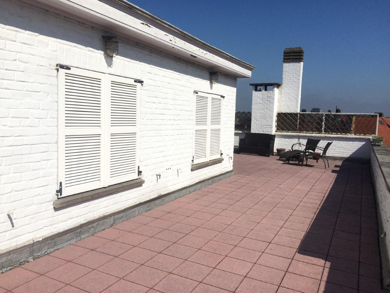 Penthouse - Woluwe-Saint-Pierre - #3065059-37