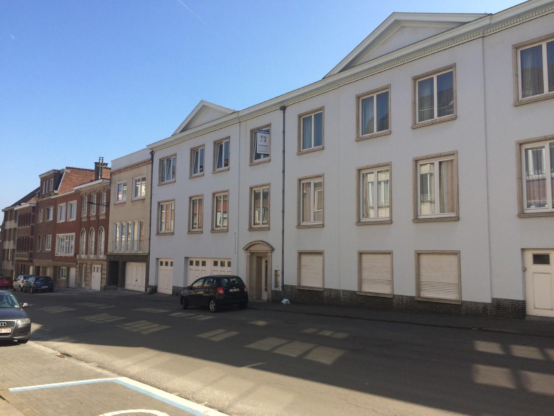 Penthouse - Woluwe-Saint-Pierre - #3065059-41